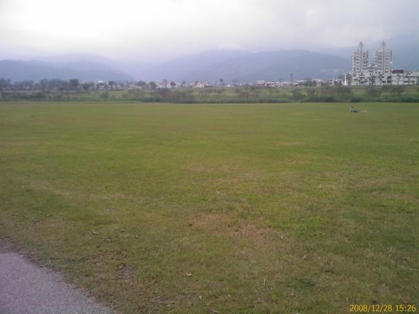 宜蘭河濱公園-1