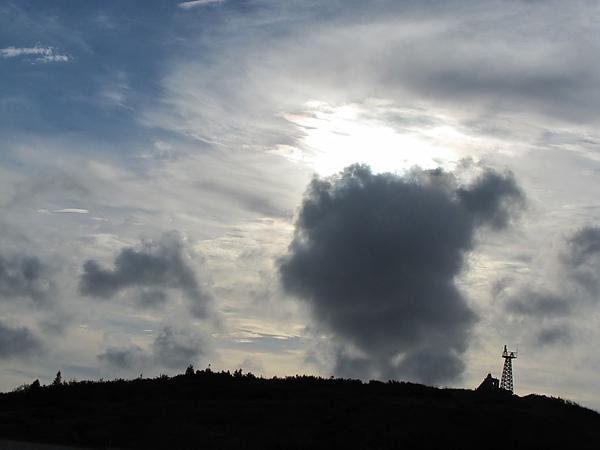 澎湖的天空.jpg