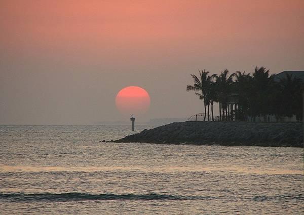 布袋海景.jpg