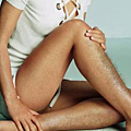 polls_hairy_legs_3316_225798_answer_1_xlarge.png