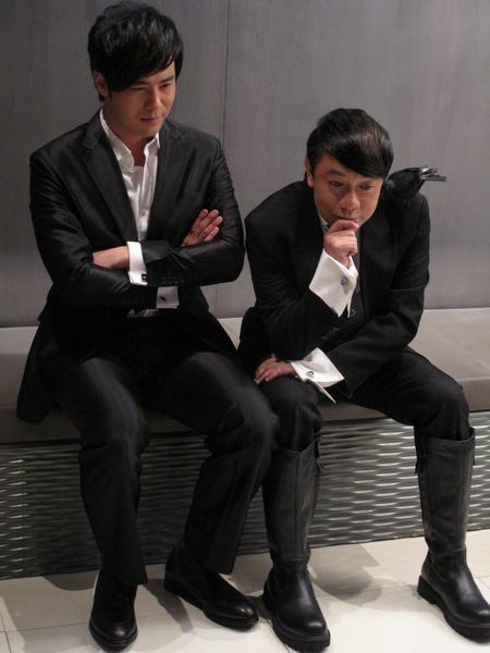康永GQ活動- 188.jpg