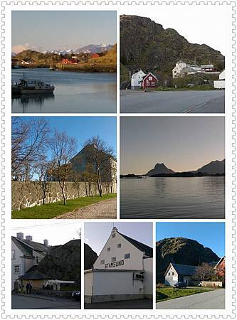 norway-stamsund