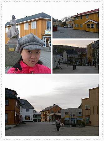 norway-rorvik