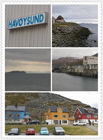 norway-havoysund