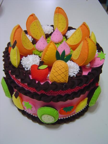 七吋蛋糕保麗龍盒