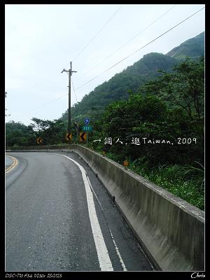 DSC07898.jpg