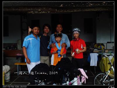 DSC08183.jpg