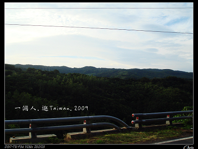 DSC08336.jpg