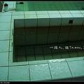 DSC08344.jpg