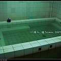 DSC08345.jpg
