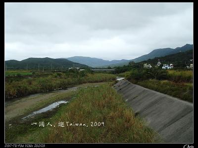 DSC08451.jpg