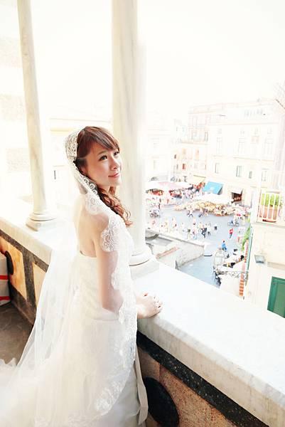 IMG_1431_副本.jpg