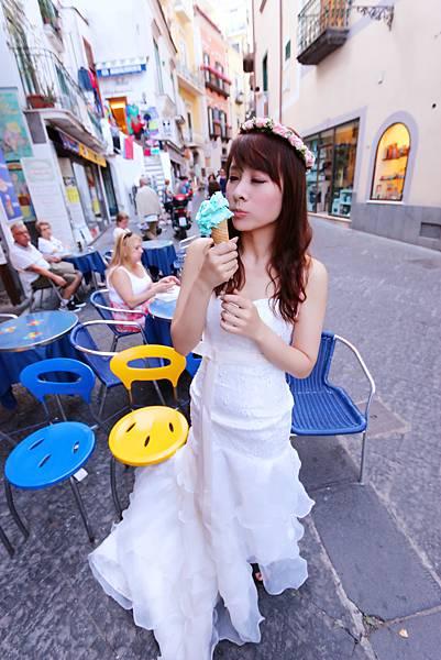 IMG_1552_副本2.jpg