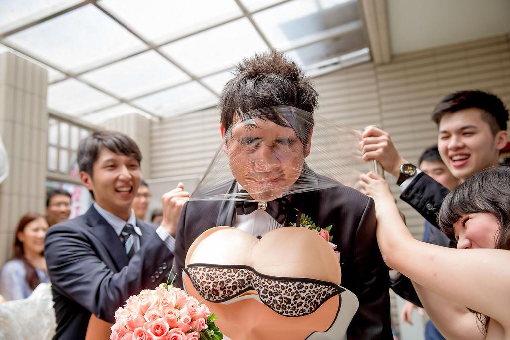 結婚迎娶闖關遊戲14.jpg