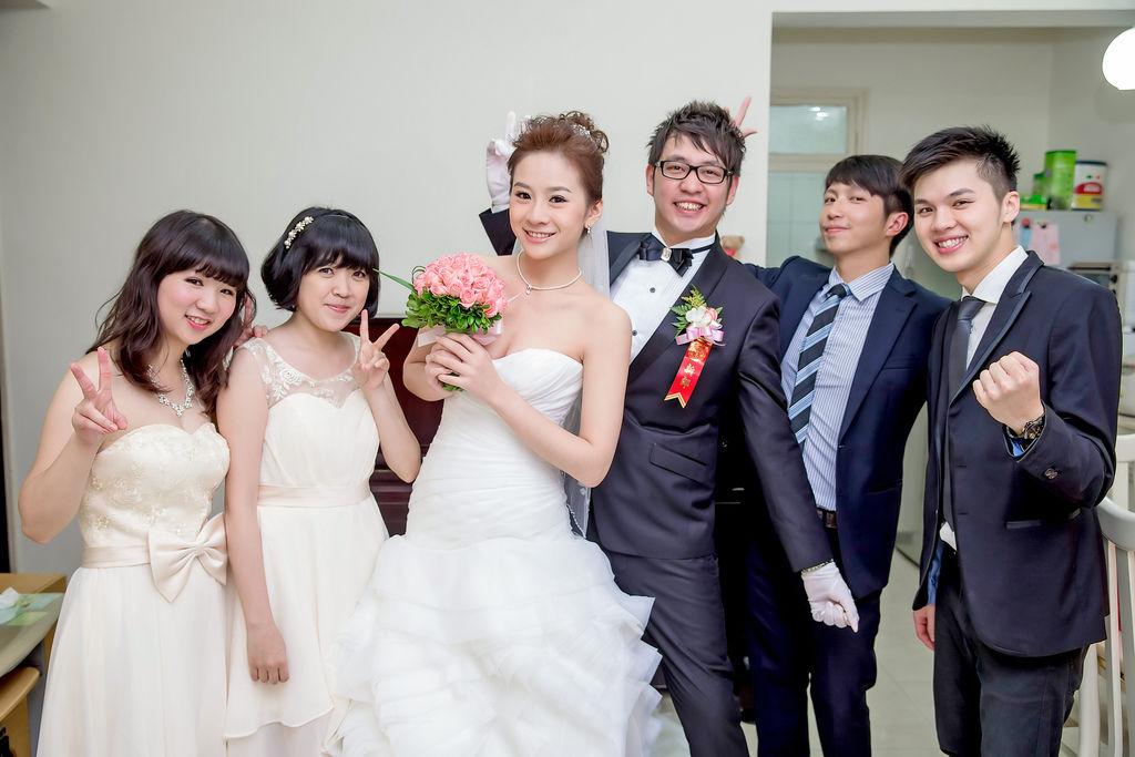 結婚迎娶闖關遊戲22.jpg