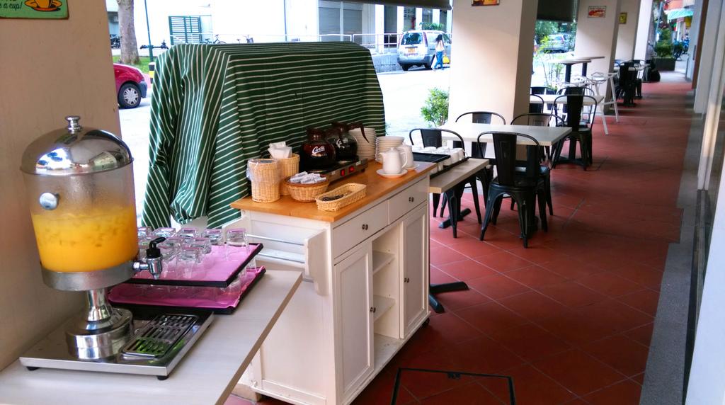 新加坡CP值高推薦飯店J8HOTEL11.jpg