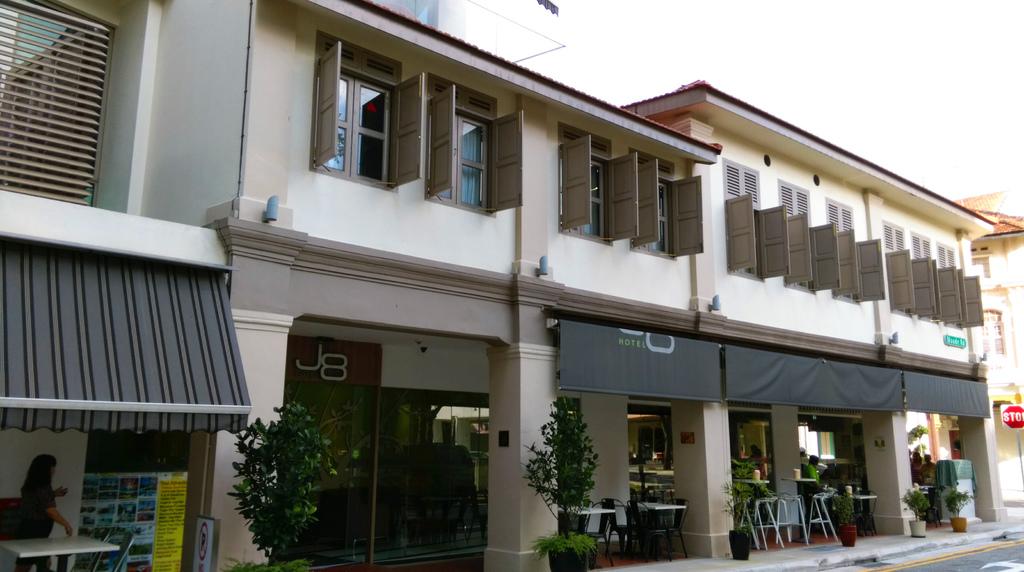 新加坡CP值高推薦飯店J8HOTEL16.jpg