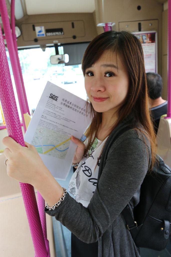 新加坡CP值高推薦飯店J8HOTEL25.jpg