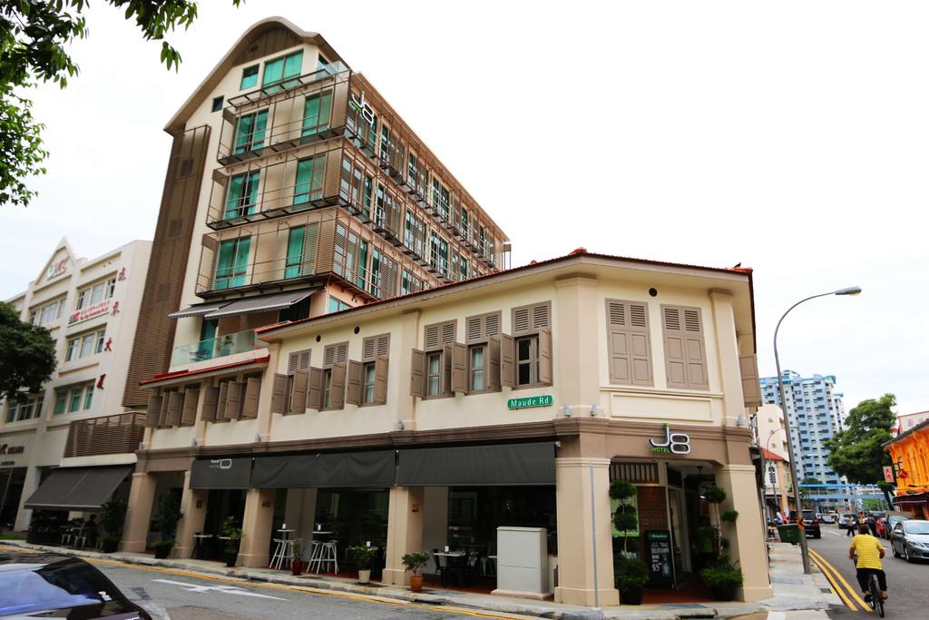 新加坡CP值高推薦飯店J8HOTEL27.jpg