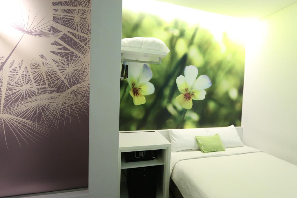 新加坡CP值高推薦飯店J8HOTEL01.jpg
