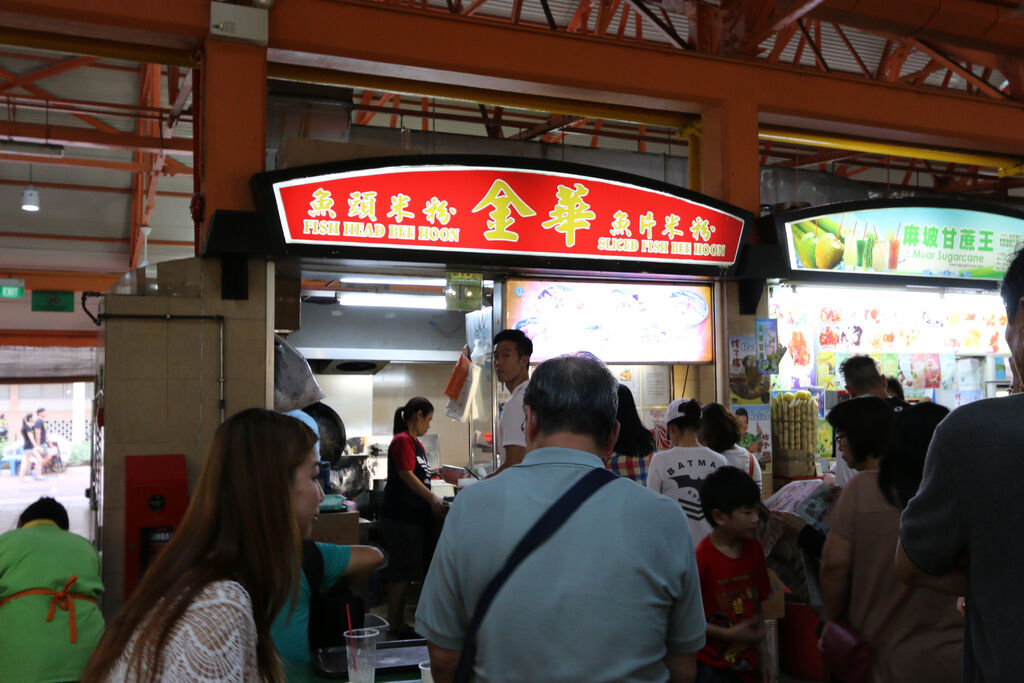 新加坡必去牛車水佛牙寺麥士威海南雞飯17.jpg