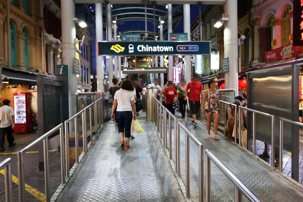 新加坡必去牛車水佛牙寺麥士威海南雞飯10.jpg