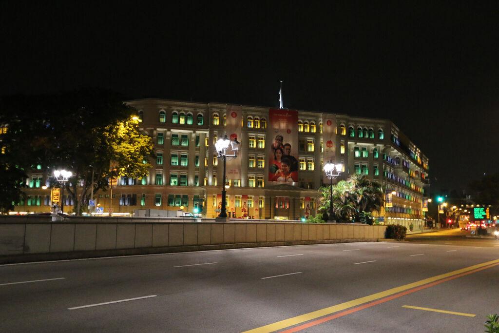 新加坡夜景金沙燈光秀克拉瑪頭松發肉骨茶30.jpg