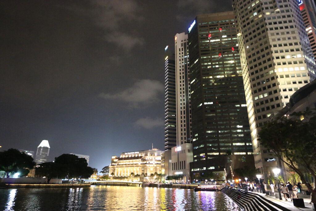 新加坡夜景金沙燈光秀克拉瑪頭松發肉骨茶02.jpg