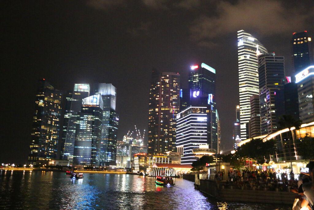 新加坡夜景金沙燈光秀克拉瑪頭松發肉骨茶16.jpg