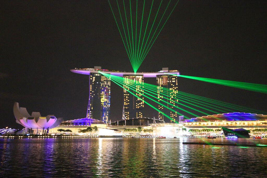 新加坡夜景金沙燈光秀克拉瑪頭松發肉骨茶17.jpg