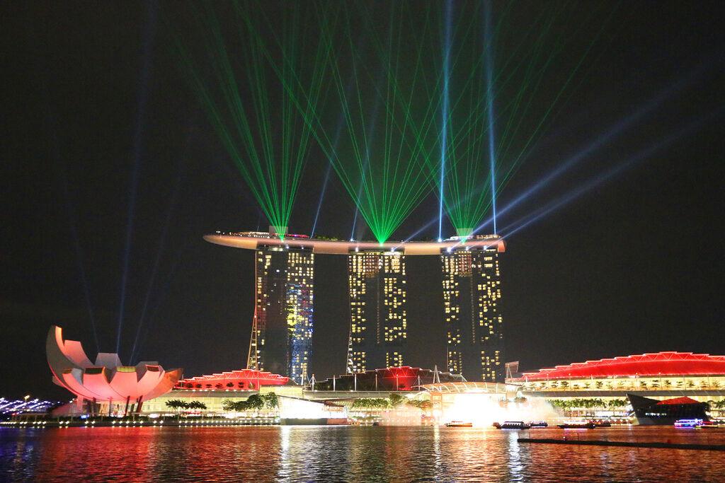 新加坡夜景金沙燈光秀克拉瑪頭松發肉骨茶18.jpg
