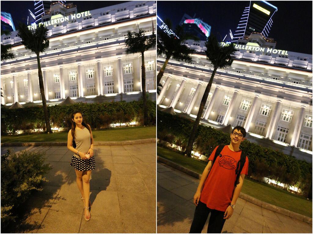 新加坡夜景金沙燈光秀克拉瑪頭松發肉骨茶19.jpg