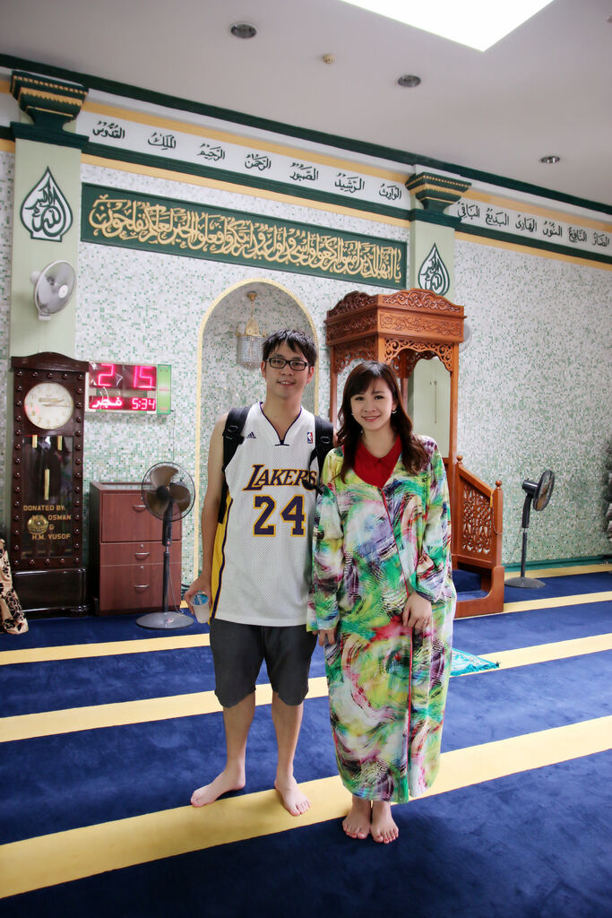 新加坡小印度回教堂清真寺04.jpg