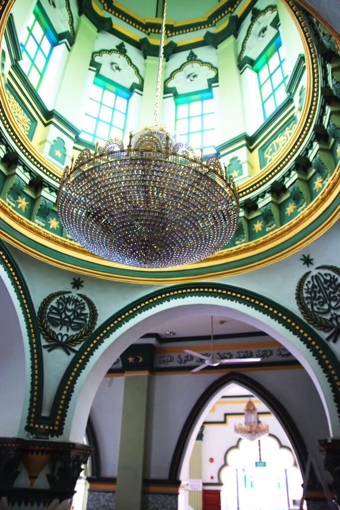 新加坡小印度回教堂清真寺05.jpg