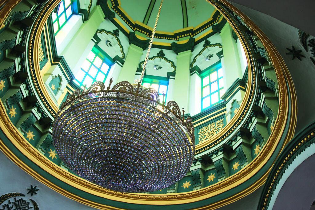 新加坡小印度回教堂清真寺06.jpg