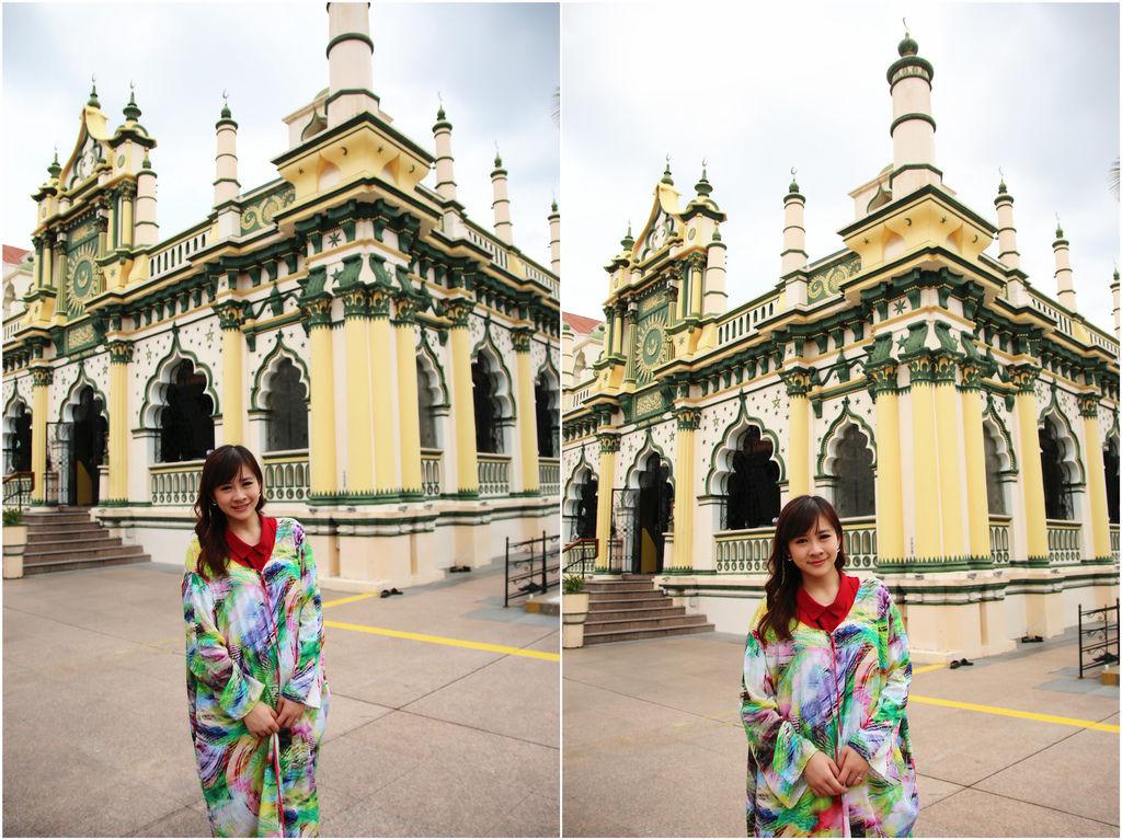 新加坡小印度回教堂清真寺11.jpg