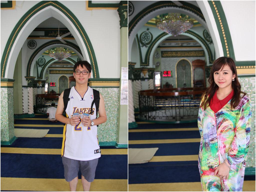 新加坡小印度回教堂清真寺03.jpg