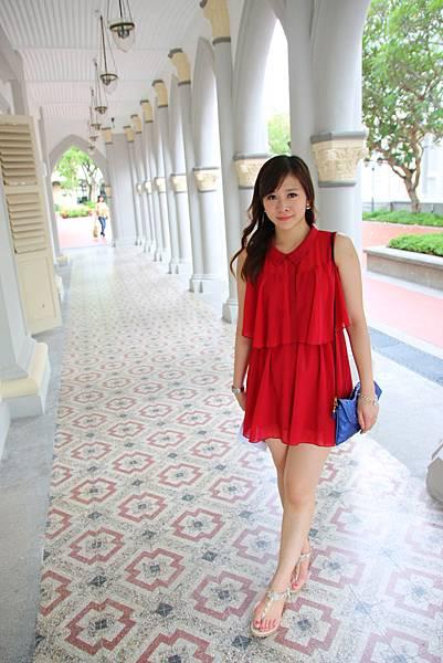 新加坡政府大廈CITY HALL教堂景點行程規劃04.jpg