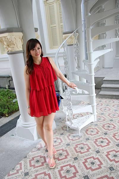 新加坡政府大廈CITY HALL教堂景點行程規劃06.jpg