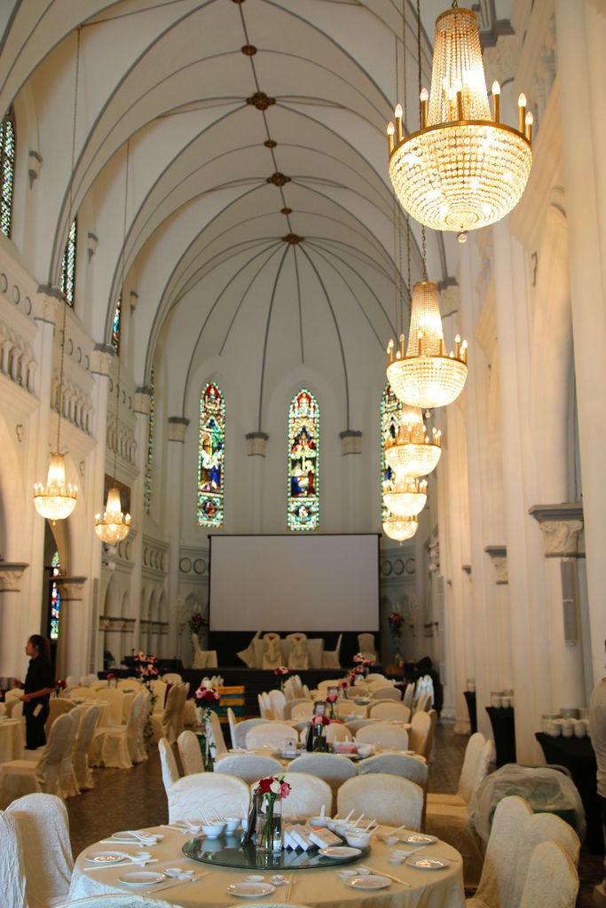 新加坡政府大廈CITY HALL教堂景點行程規劃08.jpg