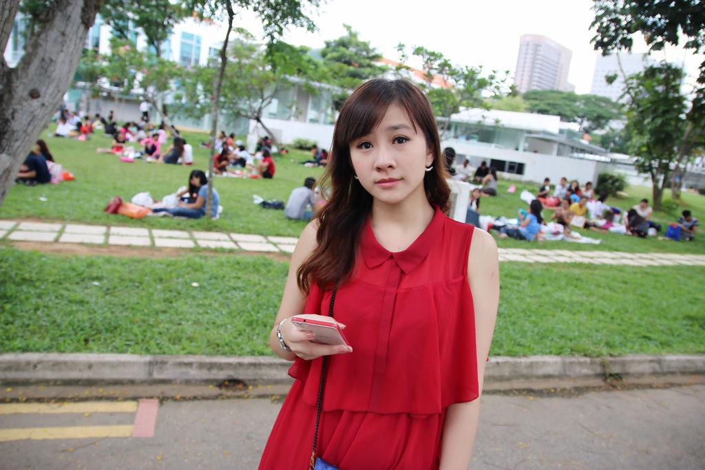 新加坡政府大廈CITY HALL教堂景點行程規劃17.jpg
