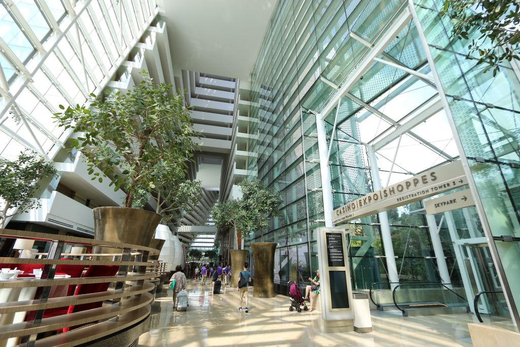 新加坡金沙酒店泳池房間飯店marina bay sands10.jpg