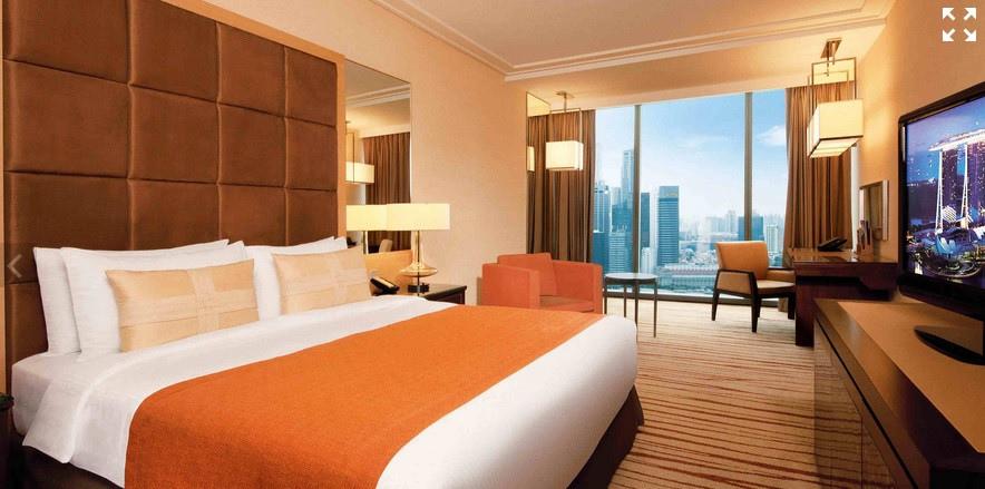 新加坡金沙酒店泳池房間飯店marina bay sands11.jpg