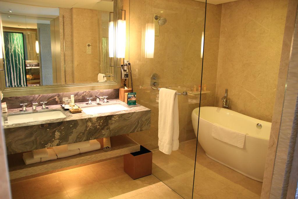 新加坡金沙酒店泳池房間飯店marina bay sands20.jpg