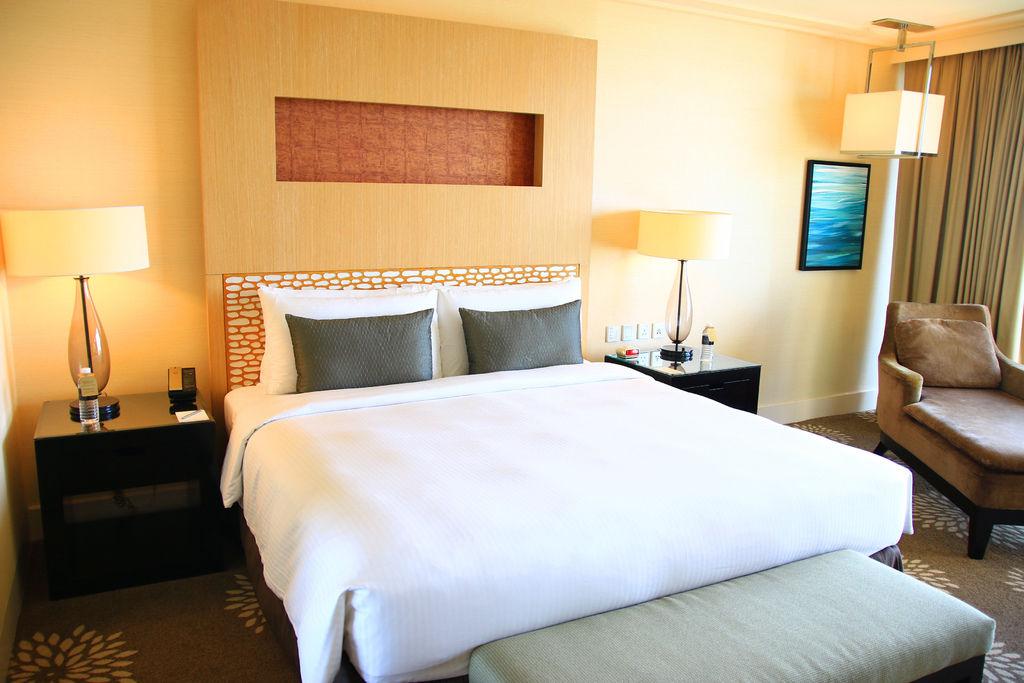 新加坡金沙酒店泳池房間飯店marina bay sands25.jpg