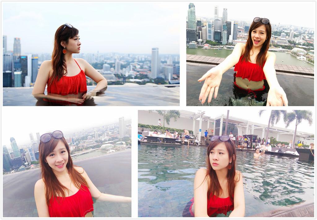 新加坡濱海灣金沙酒店marina bay sands無邊境泳池空中花園09.jpg
