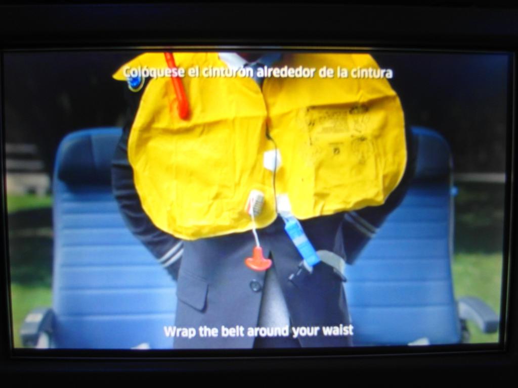 美國UA聯合航空休士頓飛沙加緬度03.jpg