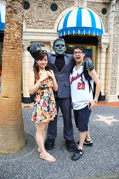 新加坡環球影城必玩攻略行程04.jpg
