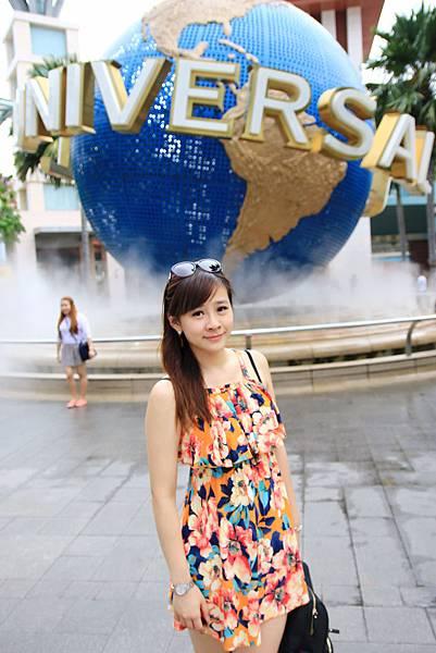 新加坡環球影城必玩攻略行程09.jpg