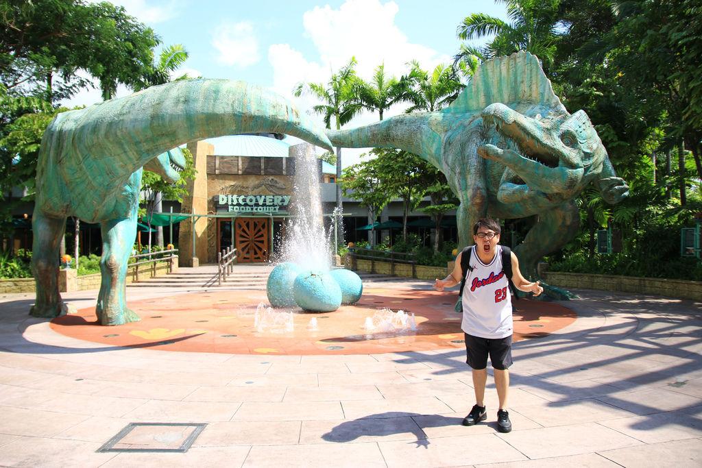 新加坡環球影城必玩攻略行程26.jpg